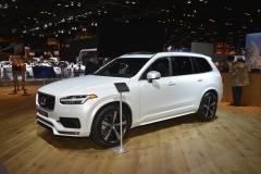 Chicago Auto Show 2017 (42)