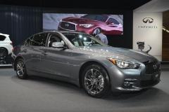 Chicago Auto Show 2017 (46)