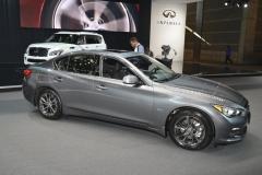 Chicago Auto Show 2017 (47)