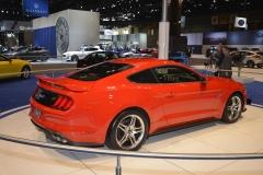 Chicago Auto Show 2017 (5)