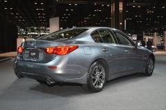 Chicago Auto Show 2017 (52)
