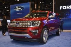 Chicago Auto Show 2017 (6)