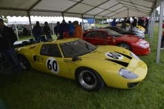 Cholmondeley Pageant of Power 2013 (30)