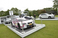 Cholmondeley Pageant of Power 2013 (5)