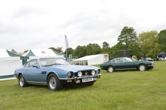 Cholmondeley Pageant of Power 2013 (8)