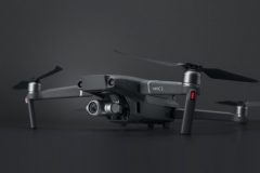 dji-mavic-2-zoom-high-res-leak
