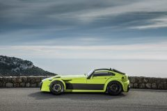 Donkervoort D8 GTO-RS 2016 (2)