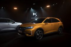 DS 7 Crossback 2017 (1)