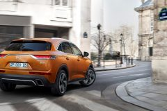 DS 7 Crossback 2017 (7)
