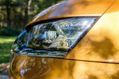 DS 7 Crossback rijtest (3)