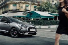 DS 3 Cabrio Performance Line 2017 (1)
