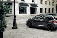 DS 3 Cabrio Performance Line 2017 (2)