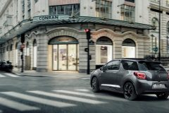 DS 3 Performance Line 2017 (2)