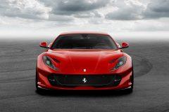 Ferrari 812 Superfast 2017 (2)