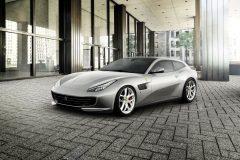 Ferrari GTC4Lusso T 2017 (1)