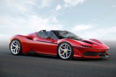 Ferrari J50 2016 (1)