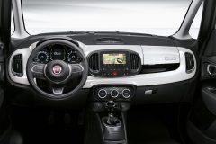 Fiat 500L 2017 (16)