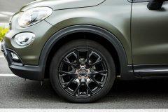 Fiat 500X S-Design 2017 (3)