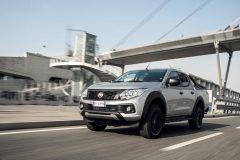 Fiat Fullback Cross 2018 (1)