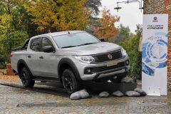 Fiat Fullback Cross 2018 (10)