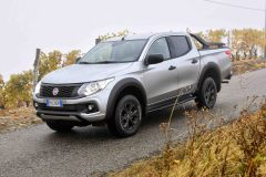 Fiat Fullback Cross 2018 (11)