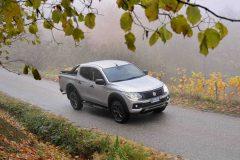 Fiat Fullback Cross 2018 (12)