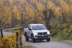Fiat Fullback Cross 2018 (13)