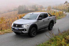 Fiat Fullback Cross 2018 (14)