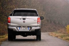 Fiat Fullback Cross 2018 (15)