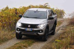 Fiat Fullback Cross 2018 (16)