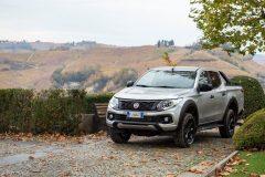 Fiat Fullback Cross 2018 (17)