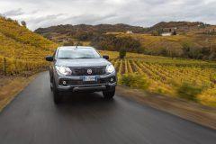 Fiat Fullback Cross 2018 (18)