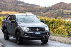Fiat Fullback Cross 2018 (19)