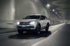 Fiat Fullback Cross 2018 (2)