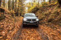 Fiat Fullback Cross 2018 (20)