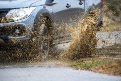 Fiat Fullback Cross 2018 (21)
