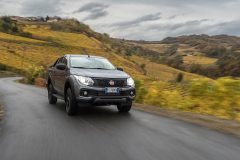 Fiat Fullback Cross 2018 (22)