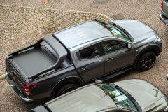 Fiat Fullback Cross 2018 (23)