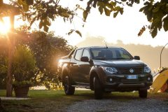 Fiat Fullback Cross 2018 (24)