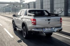 Fiat Fullback Cross 2018 (3)