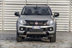 Fiat Fullback Cross 2018 (4)