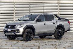 Fiat Fullback Cross 2018 (5)
