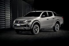 Fiat Fullback Cross 2018 (6)