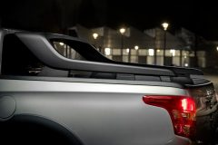 Fiat Fullback Cross 2018 (7)