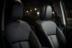 Fiat Fullback Cross 2018 (8)