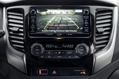 Fiat Fullback Cross 2018 (9)