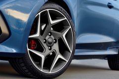 Ford Fiesta ST 2017 (11)