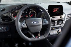 Ford Fiesta ST 2017 (15)