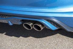 Ford_Fiesta_ST_2018