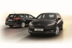 Ford Focus Lease Edition 2017 (1)